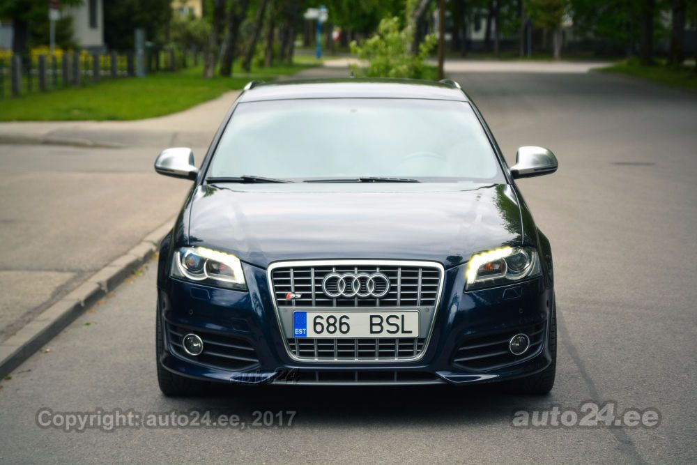 audi s3 sportback magnetic ride 2 0 turbo 195kw. Black Bedroom Furniture Sets. Home Design Ideas