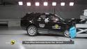 Euro NCAP tunnistas Range Rover Velari väga turvaliseks