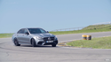 Chris Harris Drives: Mercedes-AMG E63 S