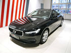 Volvo V90 Kinetic 2.0 D3  110 kW