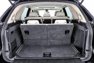 BMW X5 xDrive30d 3.0 190kW