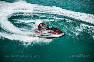 Sea Doo RXP-X 300 RS 2019 1.6 217kW