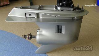 HONDA BF225 BF200 BF175 06411-ZY3-617ZA