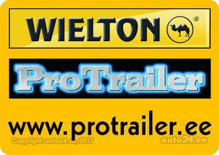 Wielton PS3B