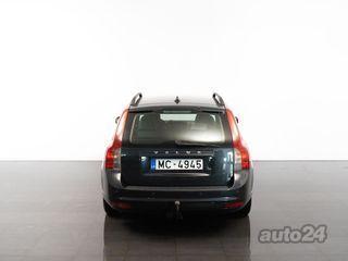 Volvo V50 D Drive Momemtum 1.6 80kW