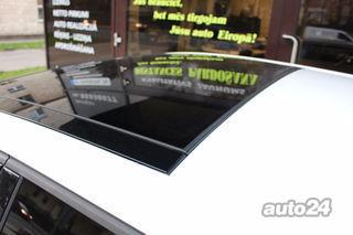 Volkswagen Golf 2.0 162kW