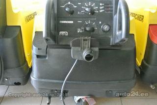 KARCHER HDS 895 5kW