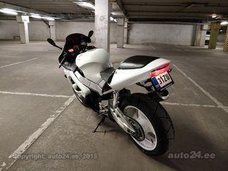 Honda CBR 900 R4 109kW