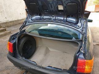 Audi 80 1.8 55kW