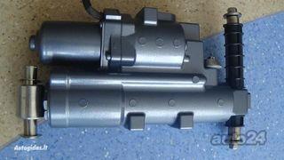 YAMAHA F70EFI Hidraulika 6CJ-43800-10-8D