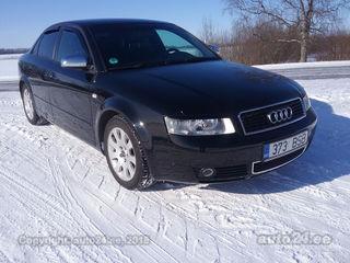 Audi A R TDi KW Autoee - Audi r4