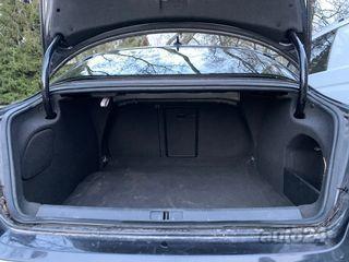 Volkswagen Passat CC 2.0