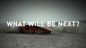 Lamborghini mudelivalik täieneb peagi