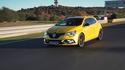 VIDEO: Renault Megane RS - kas hetke parim kuum luukpära?