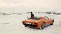 VIDEO: Šahhi Lamborghiniga lumes