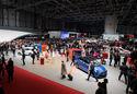 Märtsis jätkus tõus uute sõiduautode turul rahulikumas tempos