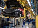 Ford plaanib Mondeo tootmise viia Hiinasse?