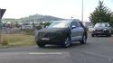 Frankfurti autonäitusele jõuavad uus Touareg, A6 ja i3