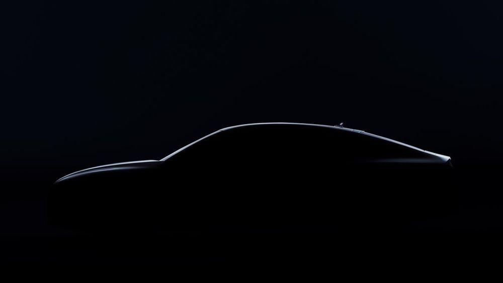 19. oktoobril debüteerib Audi A7 Sportback