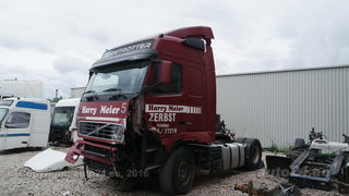 Volvo FH D13A 294 kw - Vehicle spare parts - auto24 ee
