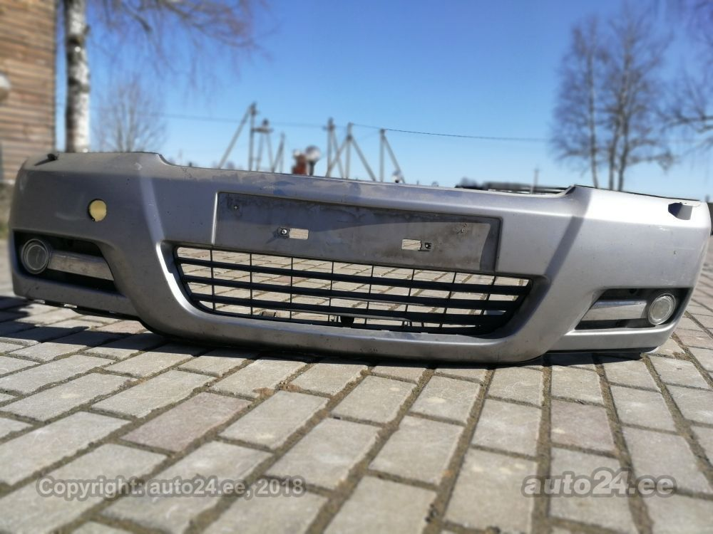 Opel Signum Photo 1 - Accessories / other - auto24 lv