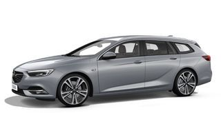Opel Insignia Sports Tourer Executive Classic 165A 1.5 Turbo StartStop 121kW
