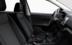 Volkswagen T-Cross City 1.0 TSI OPF 70kW